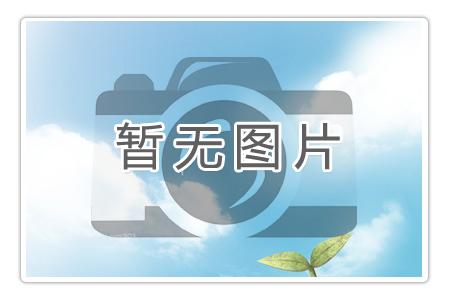 2014年蓝玉村第四季度货币资金收支公开表